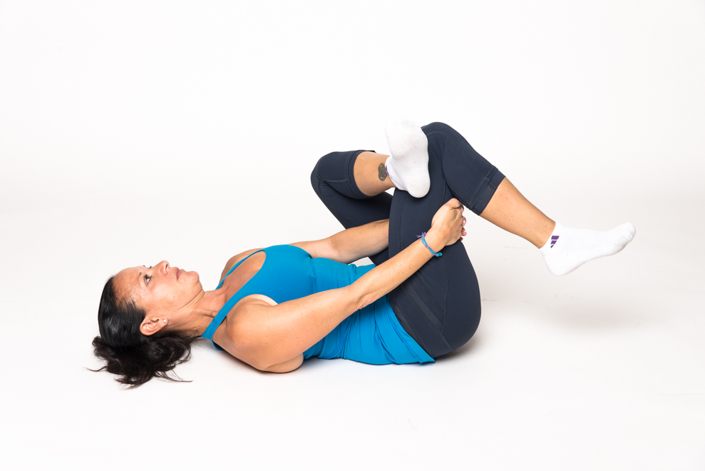 Stiff Hips Try These 5 Simple Exercises At Home Reform